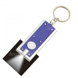 Rectangle LED Keylight