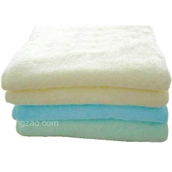 Standard Face Towel (100g)