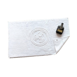 Thick Floor Towel (350g)