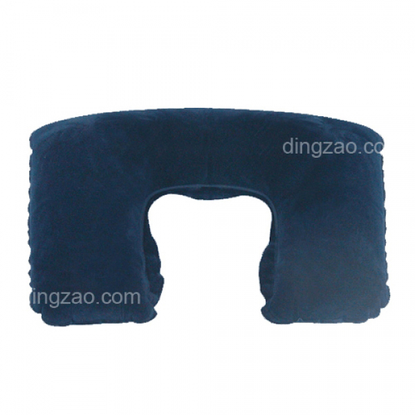 Inflatable Headrest (42.5 x 26.5cm)