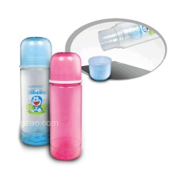 Ice Water Bottle (500ml)