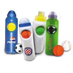 PE Water Bottle (750ml)