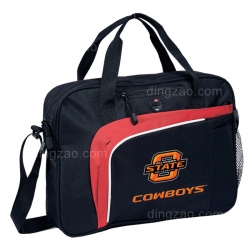 Shoulder Sports Bag