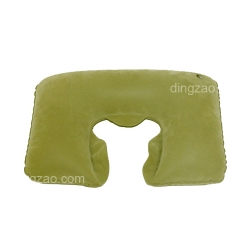 Inflatable Headrest (39 x 26cm)
