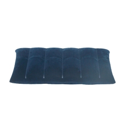 Inflatable Back Cushion (57 x 30cm)