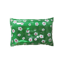 Inflatable Pillow (40 x 26cm)