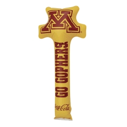 Inflatable Cheer Stick