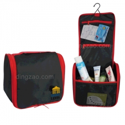 Toilet Travel Bag