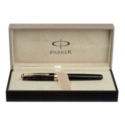 Metal Elegant Pen