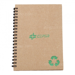 Eco Friendly Stone Paper Notebook