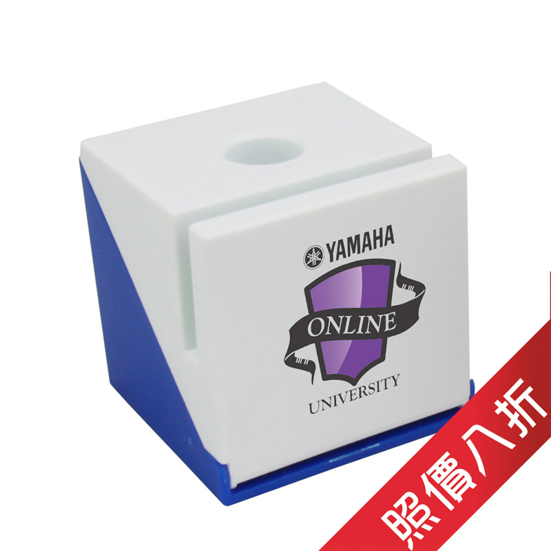 Mini Cube Holder (Promotion)