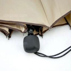 Foldable Umbrella