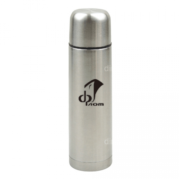 Stainless Vacuum Water Bottle