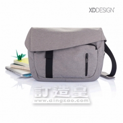 Osaka Shoulder Computer Backpack