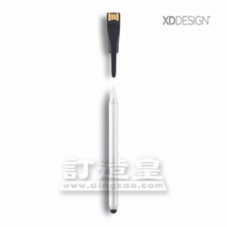 Point|01 USB Laser Stylus