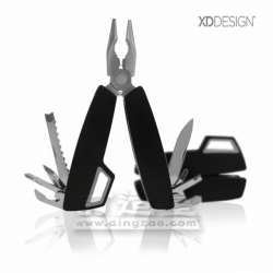 Tovo 16-in-1 Multifunctional Tool Set
