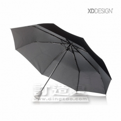 Brolly Automatic Umbrella