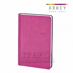 Andre Notebook