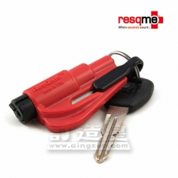 resqme™Car Emergency Tool