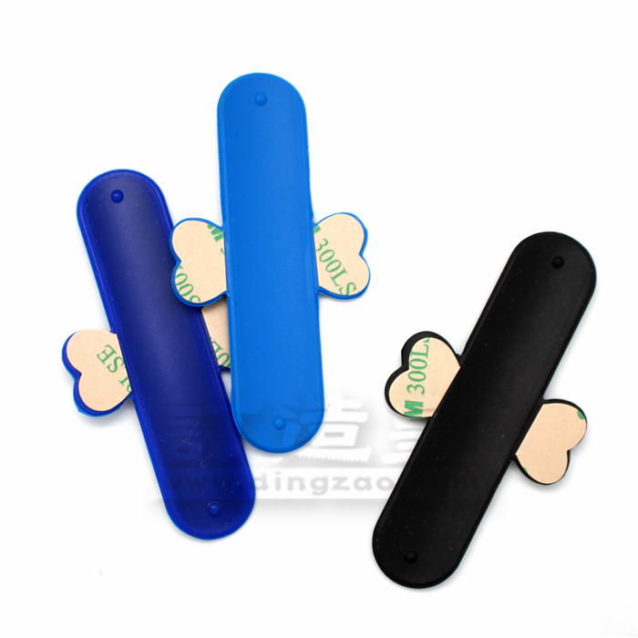 UTouch Silicone Phone Stand